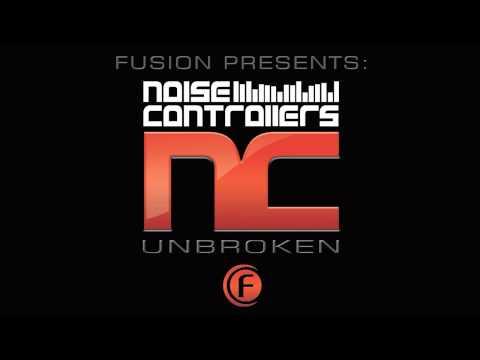 Noisecontrollers Unbroken