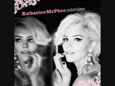 "Katharine McPhee - ""Terrified"" - Unplugged Live"