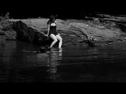 Steven Lynch Undercurrent (Official Video)