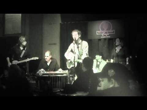 Revival Underground - Billy Ryan - When Daddy Drank (HD)