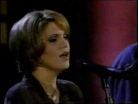So Long So Wrong - Alison Krauss and Union Station 1997
