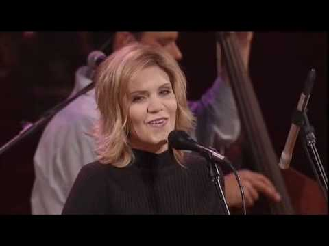 Alison Krauss Union Station Oh Atlanta