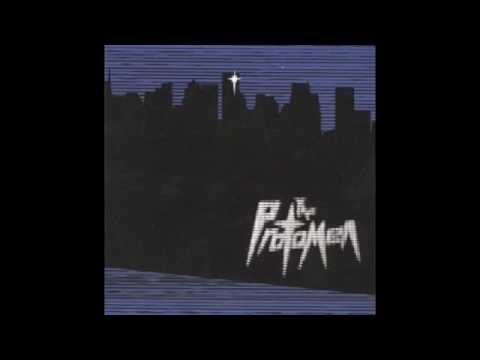 The Protomen - Unrest in the House of Light