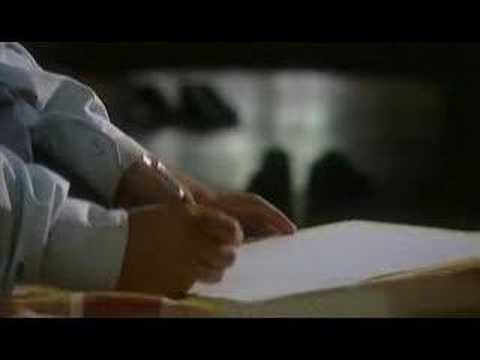 Freddie Mercury - The Untold Story - Part 03 (03/12)