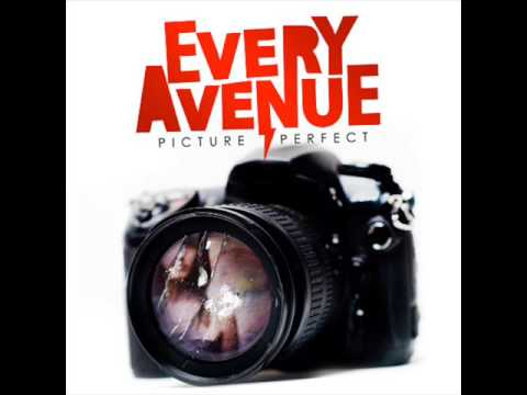 Every Avenue - The Story Left Untold [HQ]