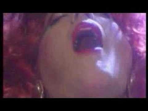 Freddie Mercury - The Untold Story - Part 07 (07/12)