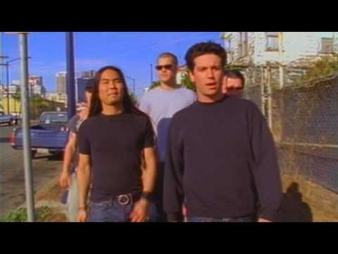Unwritten Law - Lonesome