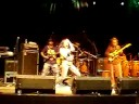 Tifa live @ Uprising 2008