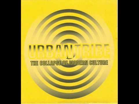 Urban Tribe - Transaction