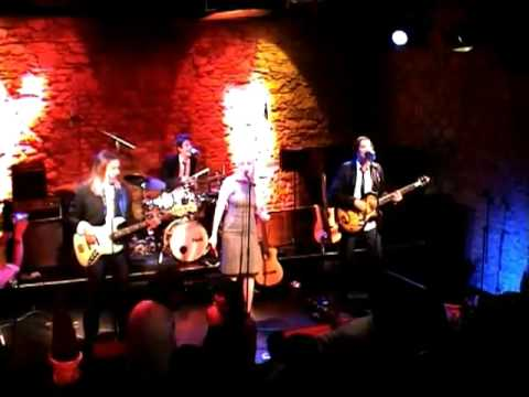 "Pretty Woman (Roy Orbison) performed von ""Frank Kellers Acoustic Trio"""