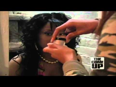 Nicki Minaj ?`` I`m the Best `` ? Re-Capturing Moments ?(Team Minaj`s Stand Up!)