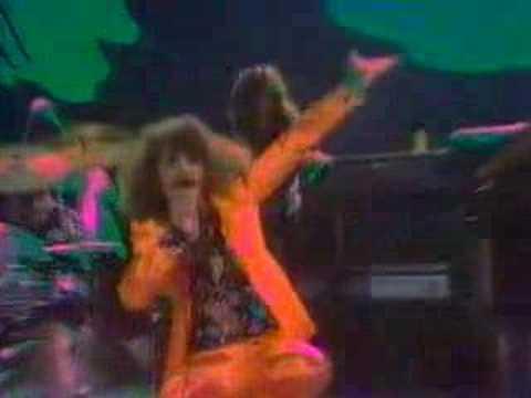 Uriah Heep - Easy Livin` Live