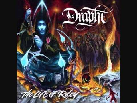 Drapht - Air Guitar (The Life of Riley) 2011