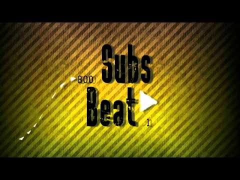 800 Abos [SPECIAL BEAT] - Part 1