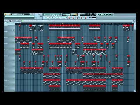IBo-Beatz - Fabolous style beat