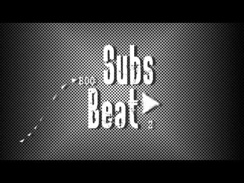 800 Abos [SPECIAL BEAT] - Part 2