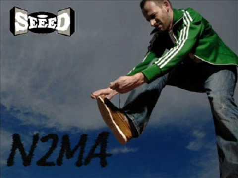 Uwe Kaa & Seeed - Dicke Dancehallstory (raw)