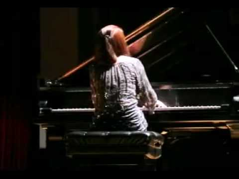 YouTube- Valentina Igoshina Plays Chopin - Three Waltzes.mp4
