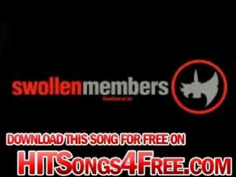 swollen members - Valentines Day Massacre - Balance (Euro Ve