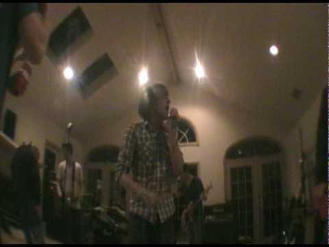 """Van Atta High- """"Little Fingers"""" (Unofficial Music Video)"""