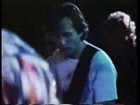 Ry Cooder - The Very Thing That Makes Her Rich