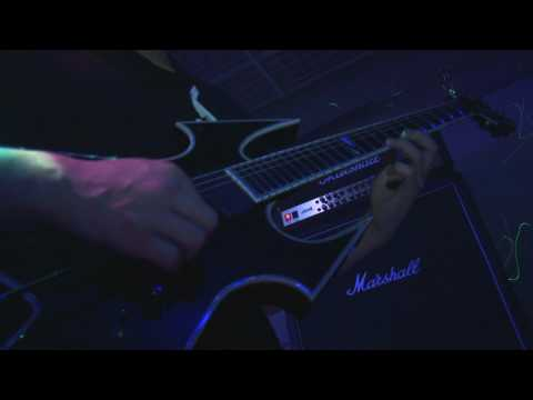 Van Halen Eruption Cover (HD)