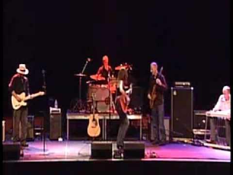 Van Meter ~ Rams Head Live ~ 8/22/09