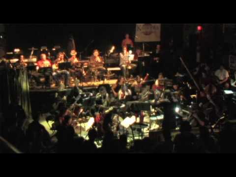 Plastic Acid - Beethoven`s 5th Symphony, 1st Movement
