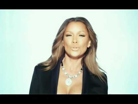 Vanessa Williams | Just Friends