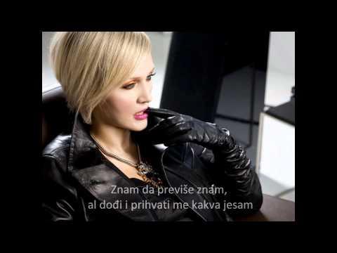 VANNA - Ljubav putuje pod la?nim imenom (with lyrics)