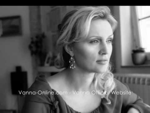 VANNA & JACQUES - Tiha snaga (promo video)