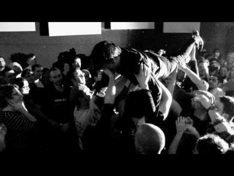 IL TEATRO DEGLI ORRORI - A Sangue Freddo - Live @ Twiggy Club