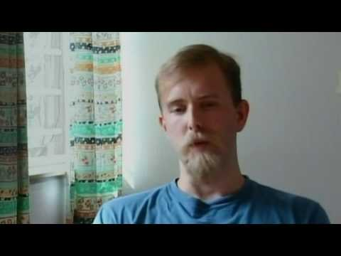 Varg Vikernes talks about killing Euronymous