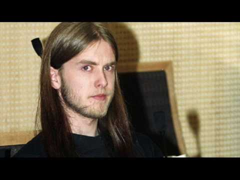 Varg Vikernes Murder Of Euronymous (Interview)