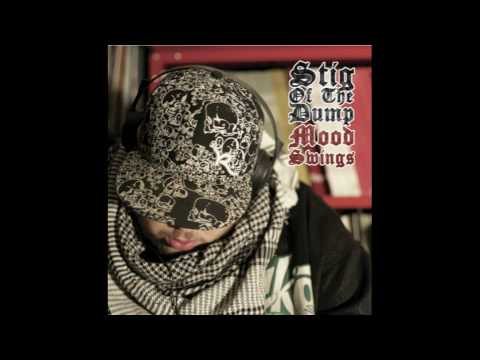 "Stig Of The Dump: ""I GOT GAME"" (Produced by Pete Cannon) OUT NOW !!!"