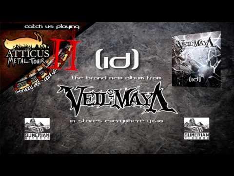 Veil Of Maya - [ID] Album Promo