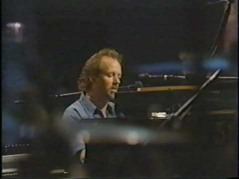 Phish - October 20, 1998 - Wading in the Velvet Sea
