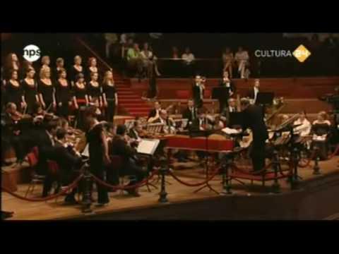 Vivaldi: Salve invicta Juditha (Juditha Triumphans)