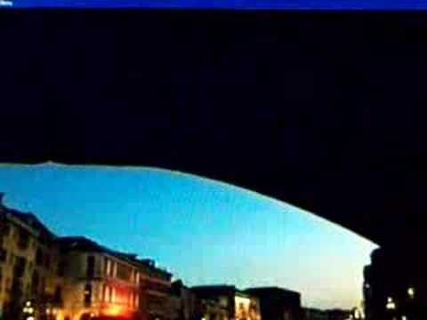 """Julio Iglesias """"Se mi lasci non vale"""" LIVE CONCERT CLIP"""