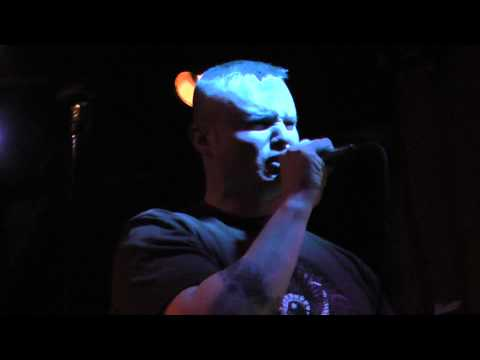 "Venomin James - ""Feed The Flames"" - Live at Now That`s Class"