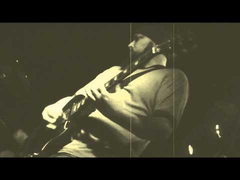 "Venomin James - ""Cosmonaut"" - Live at Now That`s Class"