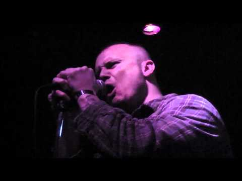 "Venomin James - ""Make No Mistake"" - Live -Now That`s Class -"