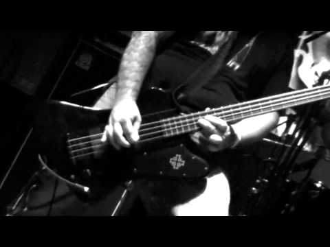"Venomin James - ""Dire Days"" - Iron Ingo Fest 2010"