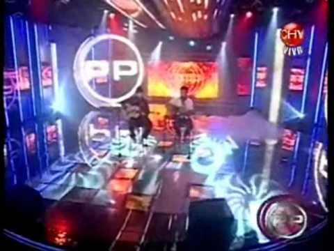 Gitano talento chileno todas las canciones 2/2
