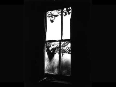 Desde Mi Ventana - Falsalarma ft Aniki
