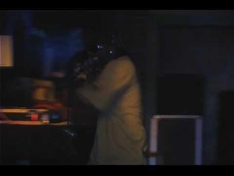 "Verce ""Brown Paper Bag Money"" Live at Apache"