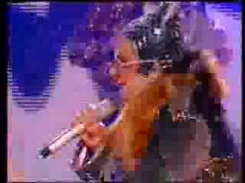 Verka Serduchka - Dancing