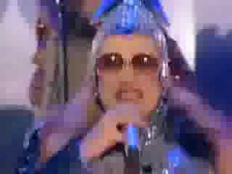 Download Verka Serduchka Dancing Lasha Tumbai Ukraine