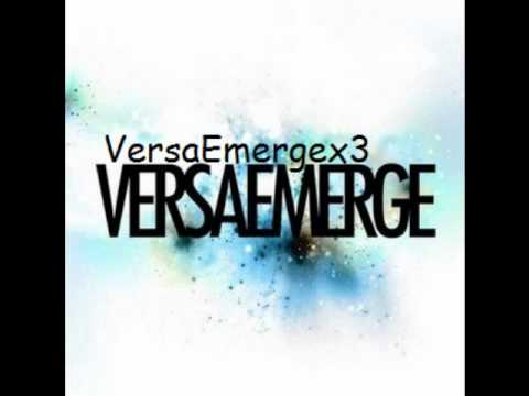 VersaEmerge - Clocks