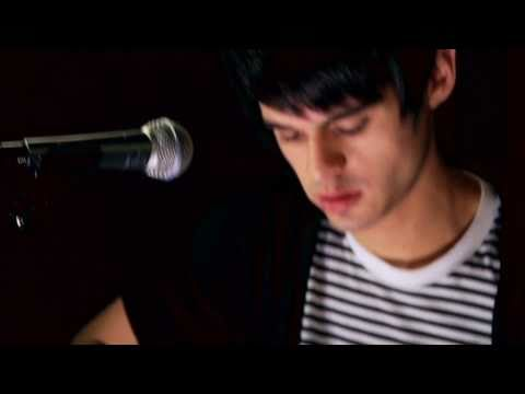 VersaEmerge: Find Your Love (Cover)